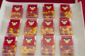 TicTac_Angrybirds